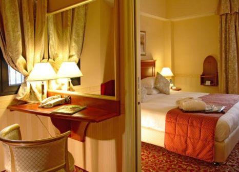 Hotel Imperiale günstig bei weg.de buchen - Bild von Ameropa