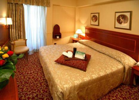 Hotel Imperiale in Adria - Bild von Ameropa