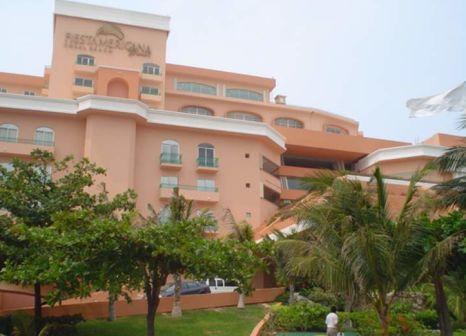 Hotel Grand Fiesta Americana Coral Beach Cancún günstig bei weg.de buchen - Bild von Ameropa