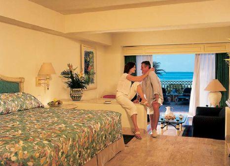 Hotelzimmer im Grand Fiesta Americana Coral Beach Cancún günstig bei weg.de