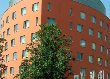 acomhotel münchen-haar günstig bei weg.de buchen - Bild von Ameropa