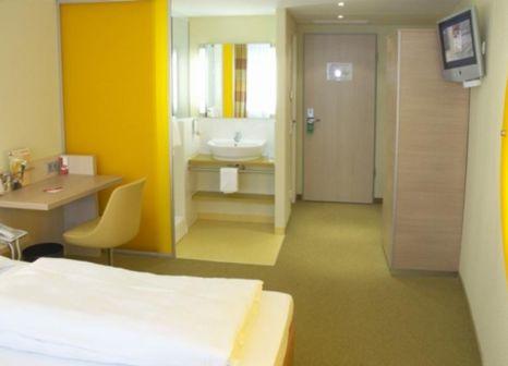 acomhotel münchen-haar 103 Bewertungen - Bild von Ameropa
