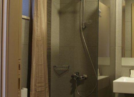 Hotelzimmer mit Wassersport im Anaxo Resort