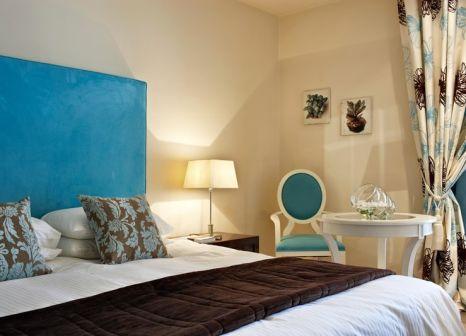Hotelzimmer mit Fitness im Princess Resort