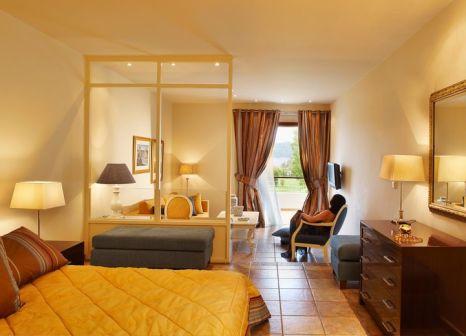 Hotel Princess Resort 19 Bewertungen - Bild von Ameropa
