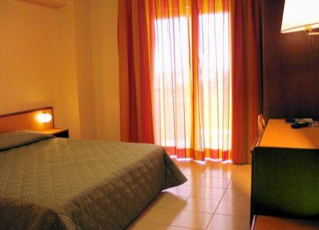 Hotel Pineta Palace in Latium - Bild von Ameropa