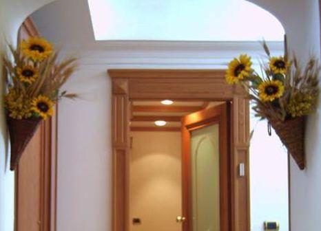 Hotel Santa Prassede 1 Bewertungen - Bild von Ameropa