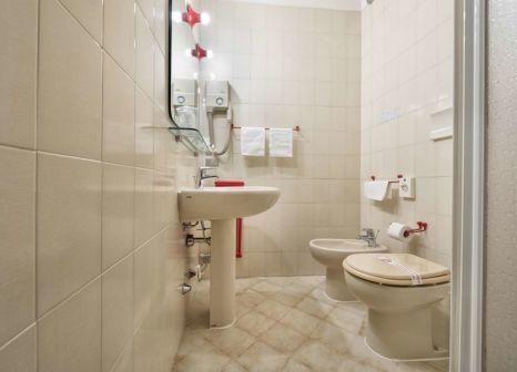 Hotel Cristallo 0 Bewertungen - Bild von Ameropa