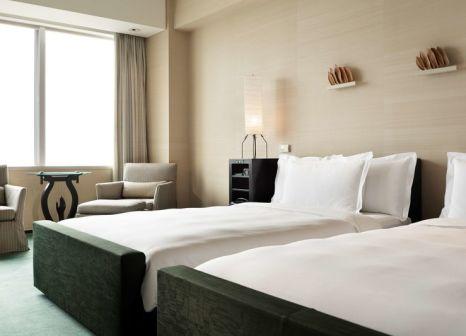 Hotel Park Hyatt Tokyo in Tokio & Umgebung - Bild von Ameropa