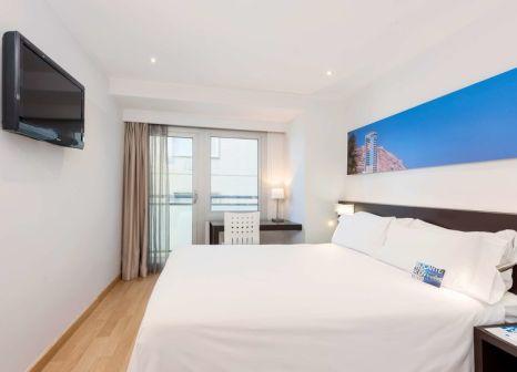 TRYP Alicante Gran Sol Hotel 2 Bewertungen - Bild von Ameropa