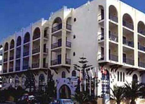 Hotel Lefkoniko Beach günstig bei weg.de buchen - Bild von Ameropa