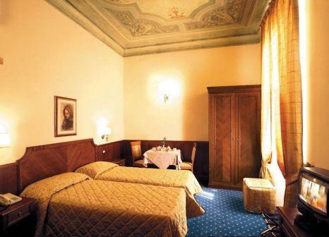 Hotel Arizona 0 Bewertungen - Bild von Ameropa