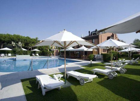 Hotel Residence Le Ville del Lido 2 Bewertungen - Bild von Ameropa
