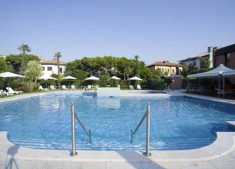 Hotel Residence Le Ville del Lido günstig bei weg.de buchen - Bild von Ameropa