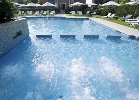 Hotel Residence Le Ville del Lido in Venetien - Bild von Ameropa