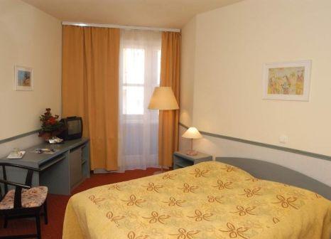 Corvin Hotel Budapest 1 Bewertungen - Bild von Ameropa