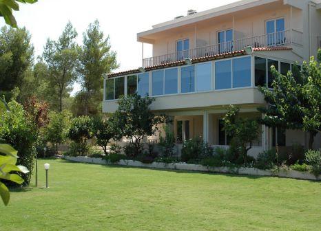 Myrto Hotel in Attika (Athen und Umgebung) - Bild von Ameropa