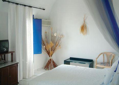 Hotelzimmer mit Reiten im Aressana Spa Hotel and Suites