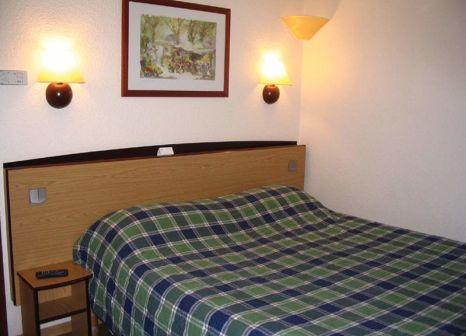 Hotelzimmer im Campanile la Rochelle Nord Puilboreau günstig bei weg.de