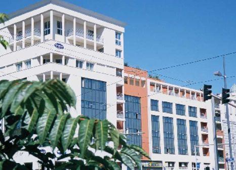 Hotel Résidence Les Consuls de la Mer günstig bei weg.de buchen - Bild von Ameropa
