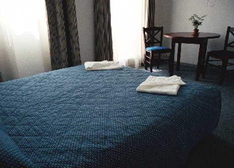 Hotel Résidence Les Consuls de la Mer 0 Bewertungen - Bild von Ameropa