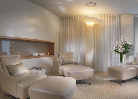 Hotel Intercontinental San Francisco günstig bei weg.de buchen - Bild von Ameropa