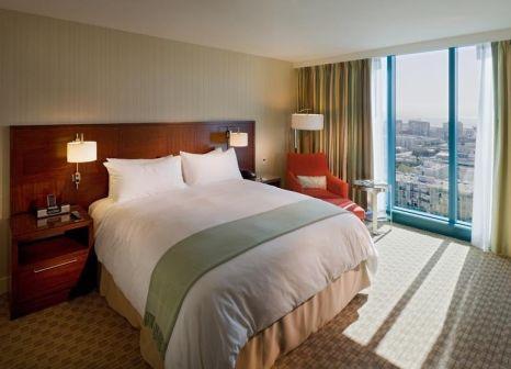 Hotel Intercontinental San Francisco 0 Bewertungen - Bild von Ameropa