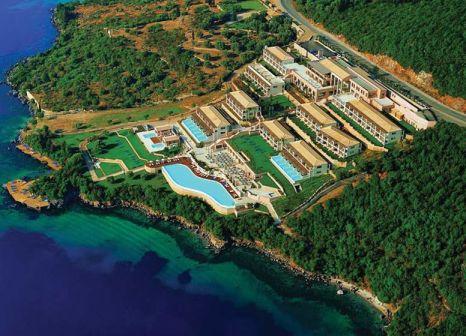 Ionian Blue Hotel in Lefkada - Bild von Ameropa