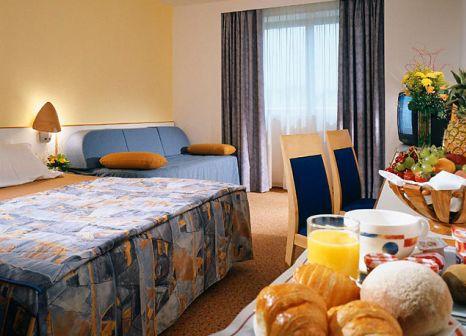 Hotelzimmer im Novotel Brescia 2 günstig bei weg.de