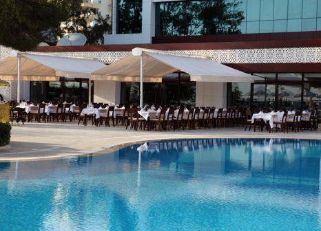 Antalya Hotel 2 Bewertungen - Bild von Coral Travel