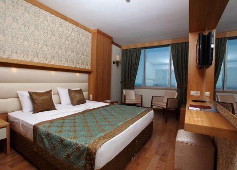 Antalya Hotel in Türkische Riviera - Bild von Coral Travel
