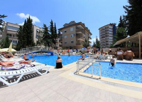 Ramira Joy Hotel 12 Bewertungen - Bild von Coral Travel