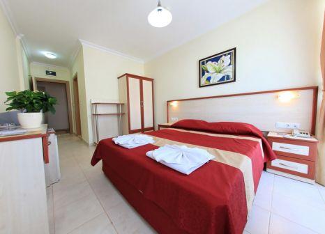 Hotelzimmer im Ramira Joy Hotel günstig bei weg.de
