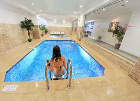 Ramira Joy Hotel günstig bei weg.de buchen - Bild von Coral Travel