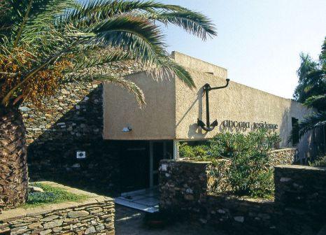 Club Hotel Ancora in Sardinien - Bild von Coral Travel
