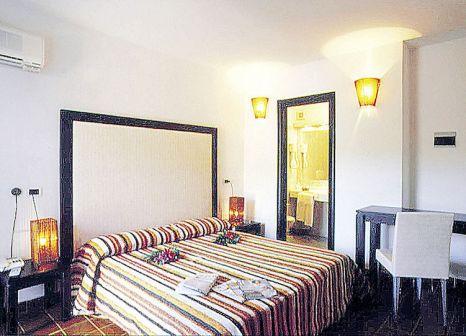 Hotelzimmer im Club Hotel Ancora günstig bei weg.de