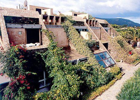 Club Hotel Ancora günstig bei weg.de buchen - Bild von Coral Travel
