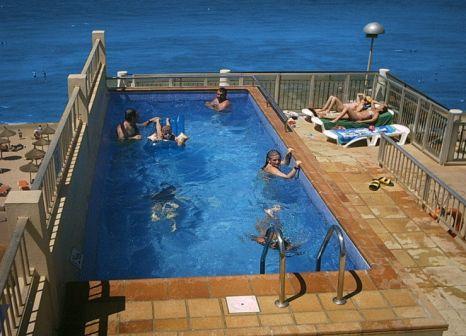Hotel Marina Playa in Mallorca - Bild von Coral Travel
