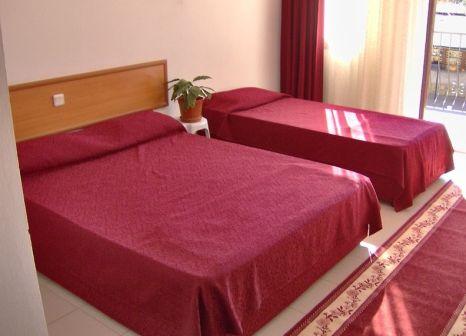 Hotelzimmer im Nazar Garden Hotel günstig bei weg.de