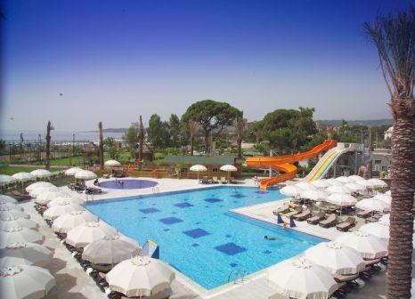 Hotel Armas Labada in Türkische Riviera - Bild von Coral Travel