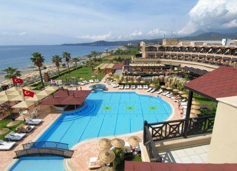 Hotel Armas Labada 15 Bewertungen - Bild von Coral Travel
