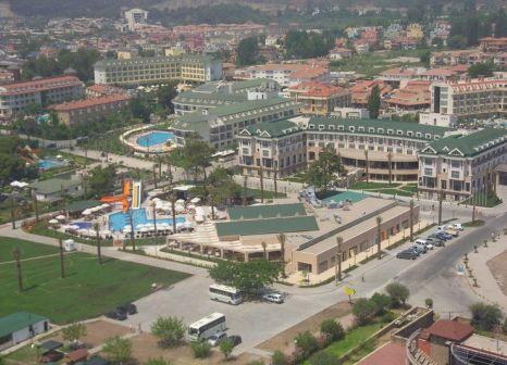 Hotel Armas Labada günstig bei weg.de buchen - Bild von Coral Travel