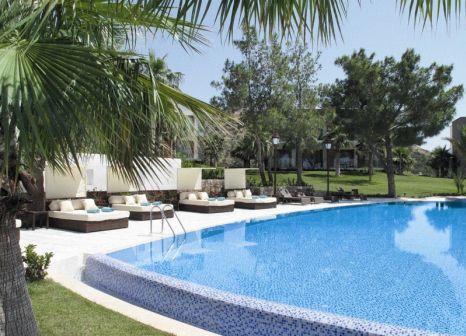 Hillstone Bodrum Hotel & Spa in Halbinsel Bodrum - Bild von Coral Travel