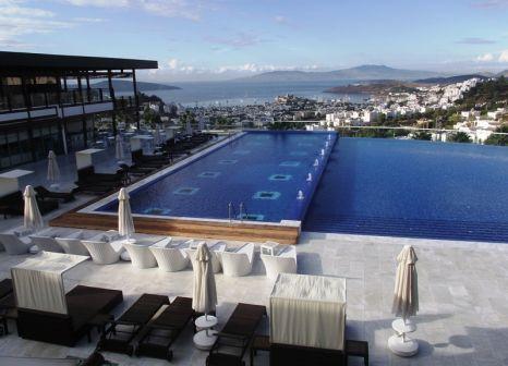 Hillstone Bodrum Hotel & Spa günstig bei weg.de buchen - Bild von Coral Travel