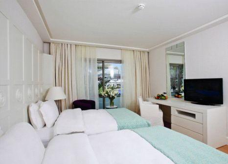 Hillstone Bodrum Hotel & Spa 4 Bewertungen - Bild von Coral Travel