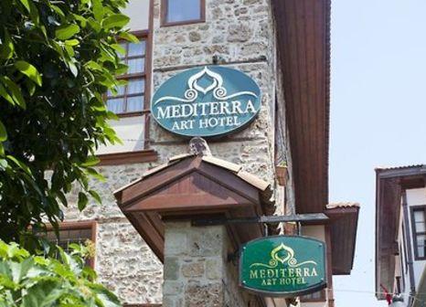 Mediterra Art Hotel 19 Bewertungen - Bild von Coral Travel