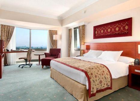 Hotel Hilton Izmir 2 Bewertungen - Bild von Coral Travel