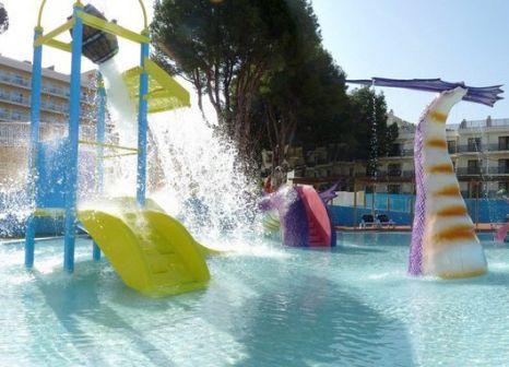 Hotel AluaSun Torrenova in Mallorca - Bild von Coral Travel