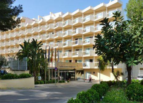 Hotel AluaSun Torrenova günstig bei weg.de buchen - Bild von Coral Travel