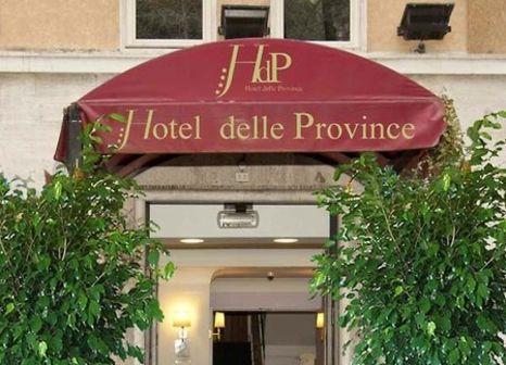 Hotel Delle Province 7 Bewertungen - Bild von Coral Travel